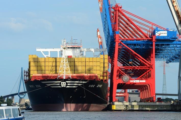 Die THEMEN-Hafenrundfahrten können zu jeder Zeit nach Absprache vereinbart werden. Die Moderation erfolgt live an Bord. Es stehen unterschiedliche kleine und große Schiffe sowie Busse zur Verfügung.