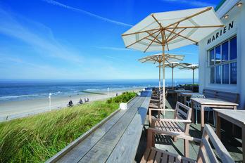 Familienurlaub auf Norderney: Das Hotel Inselloft als perfektes Feriendomizil für die ganze Familie