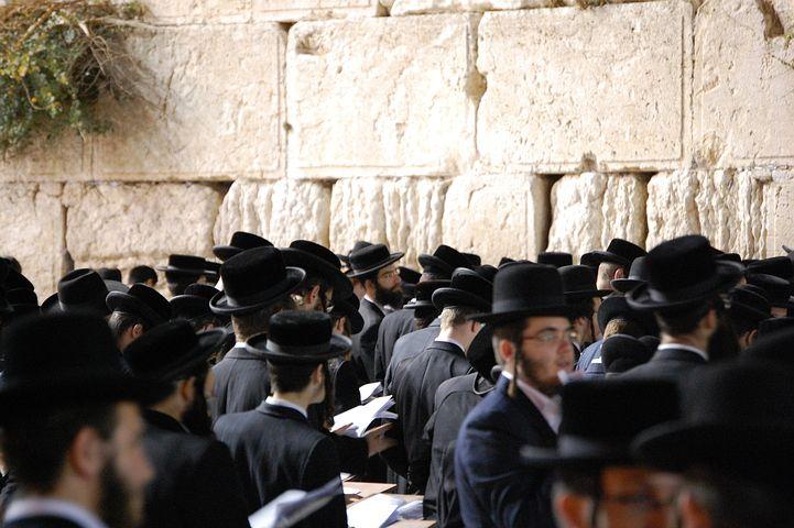Arte verhindert Doku zu Antisemitismus