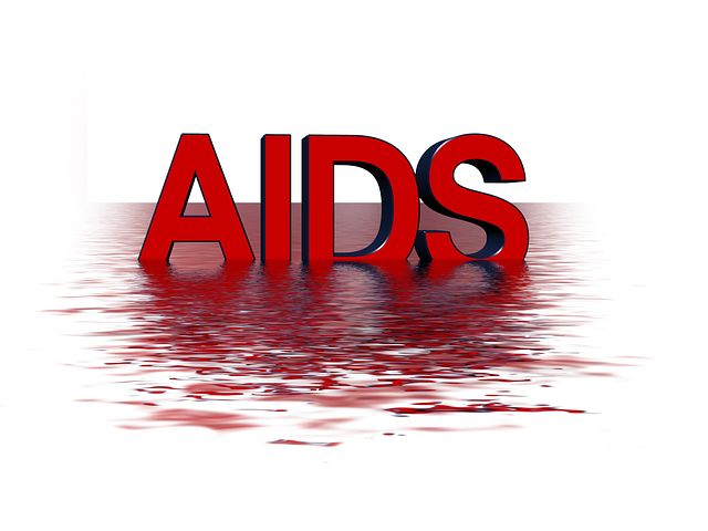 Drogen, Naloxon, Aids, Politik, Gesundheit / Medizin, Gesundheit, Gedenktag, Gesundheitspolitik, Drogentote, Soziales, Hilfsorganisation, Berlin