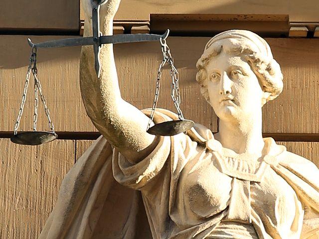 #EuGH, Justiz, Rechtsprechung, Politik, EU, Partei, Luxemburg / Berlin