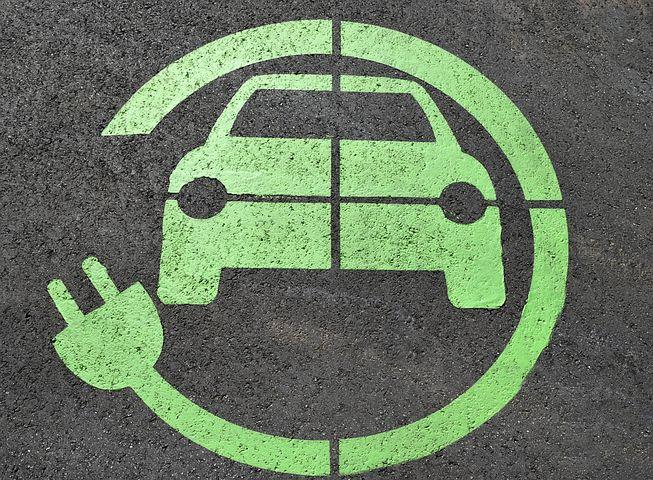 Umwelt, Europa, E-Quote, Elektromobilität, Auto, Politik, Berlin