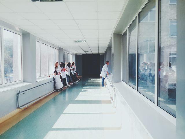 Consulting, Ärztinnen, Verbände, Governance, Wirtschaft, Medizin, Beruf, Frauen, Politik, Gesundheitswesen, Unternehmensberatung, Ärzte, Unternehmensberater, Führungspositionen, Gesundheit / Medizin, Arbeit, Bonn