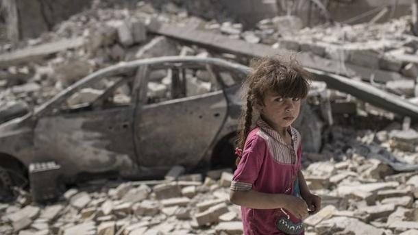 Nachrichten, Konflikte, Menschenrechte, UN, Unicef, International