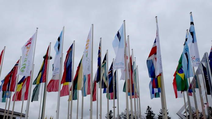 Handel, Wirtschaft, Messen, Berlin,News,Nachrichten,Messe Berlin