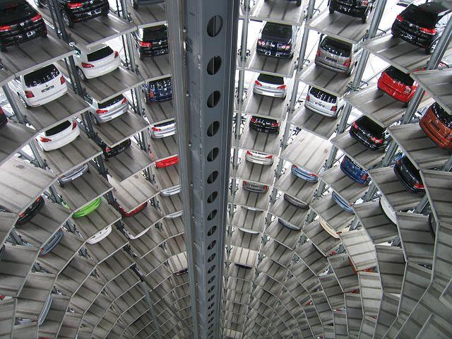 Medien, Diesel-Affäre, Governance, Auto / Verkehr, Unternehmen, Industrie, Umwelt, Wirtschaft, Martin Winterkorn, Diesel-Skandal, Auto, Politik, Hamburg