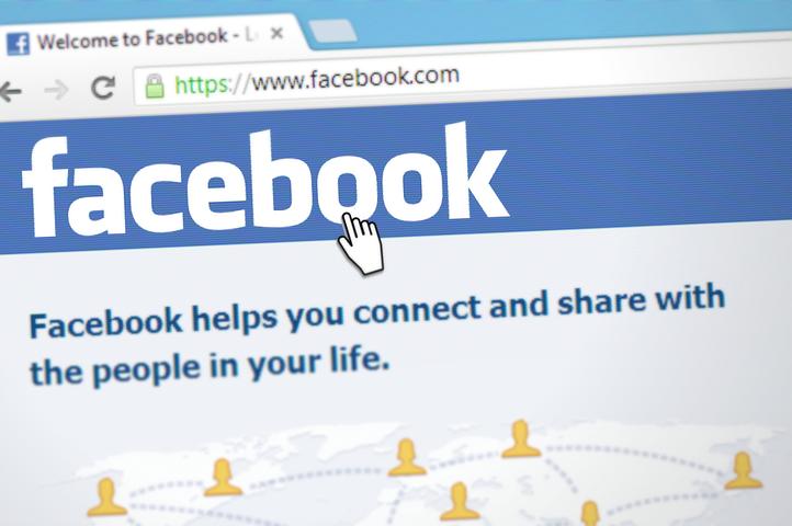 Facebook ,Netzwelt,BGH,Rechtsprechung, Nachrichten,Facebook-Konto