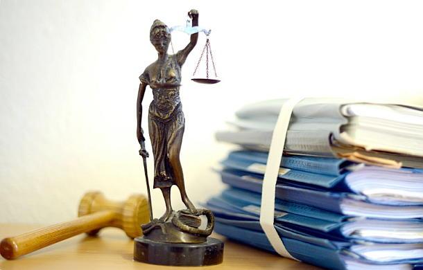 Kindermörder,News,Presse,Rechtsprechung,News,Aktuelle