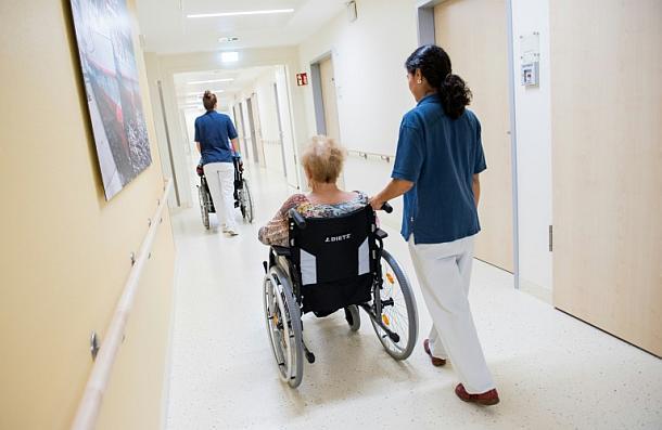 Altenpflege,Gesundheit,Presse,News,Online