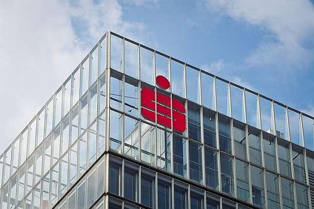 Berliner Sparkasse,News,Presse