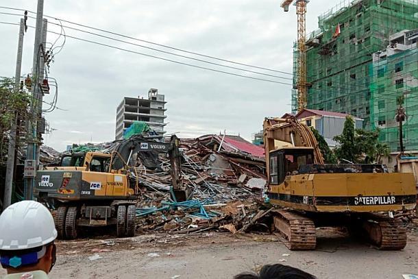 Kambodscha,Presse,News,Nachrichten