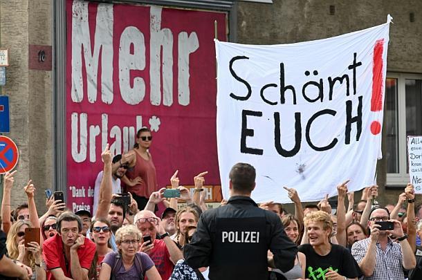 Kassel,Halle,Presse,News,Online,Aktuelle