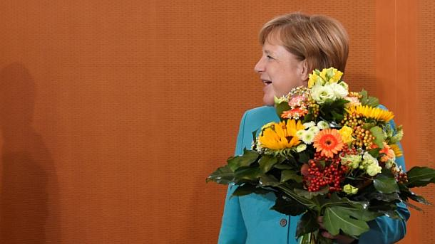 Angela Merkel ,Politik,Presse,News,Aktuelle,Berlin