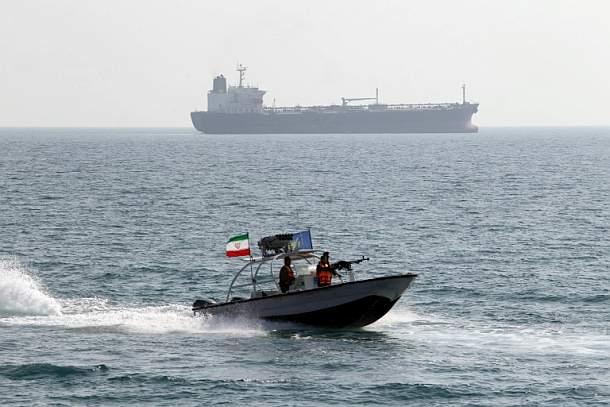 Iran,Persischen Golf,Presse,News,Online,Medien
