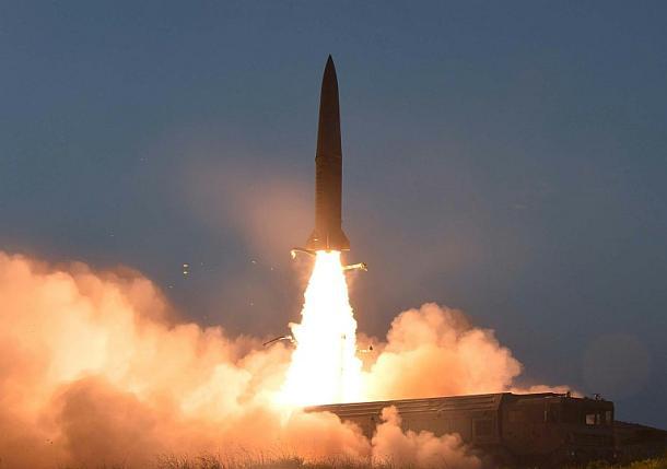 Nordkorea,Raketentest,News,Presse,für,Aktuelle,Online,