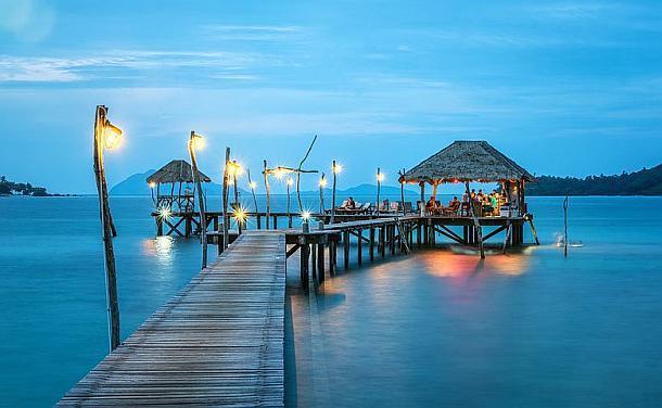 Urlaub,Thailand,Tourismus,Presse,Medien,Aktuelle,News