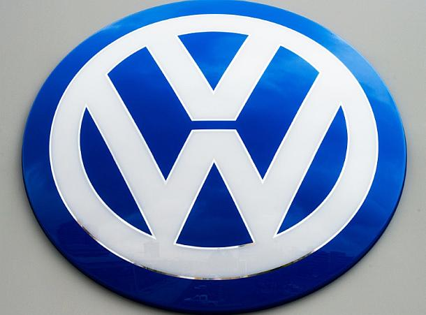 VW,Dieselfahrzeuge,Volkswagen,Presse,News,Medien,Presseagentur,Presse.Online ,Nachrichten