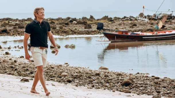 Bachelor in Paradise,Paul Janke,RTL,Tv Ausblick,Medien,Fernsehen,Presse,News