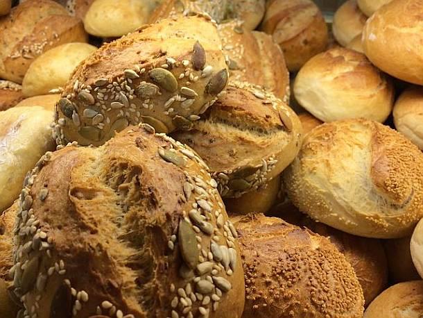 Bäckereien,Öffnungszeiten,Presse,News,Medien,Aktuelle,