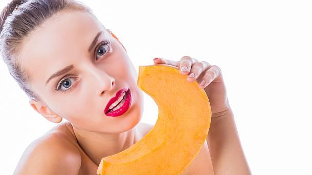 Kürbis,Vitaminen,Beauty,Lifestyle,News,Medien,Gesundheit,Online