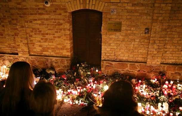 Synagogen,Halle,Sicherheitsmaßnahmen,Presse,News,Medien,Aktuelle