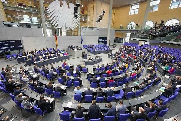 Bundestag,Solidaritätszuschlag,Berlin,Presse,News,Medien,Aktuelle,Nachrichten