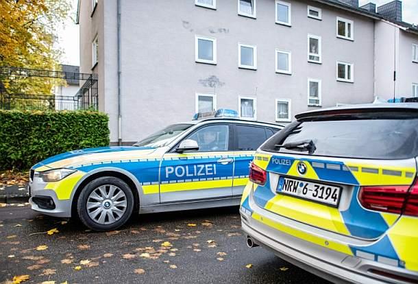 Detmold,NRW,Presse,News,Medien,Aktuelle,Nachrichten