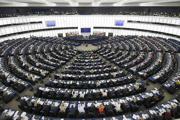 EU-Kommission,Europaparlament,Politik,Presse,News,Medien,Aktuelle