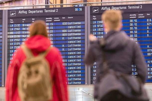 Berlin,Lufthansa,Presse,News,Medien,Aktuelle,NachrichtenTourismus,Urlaub