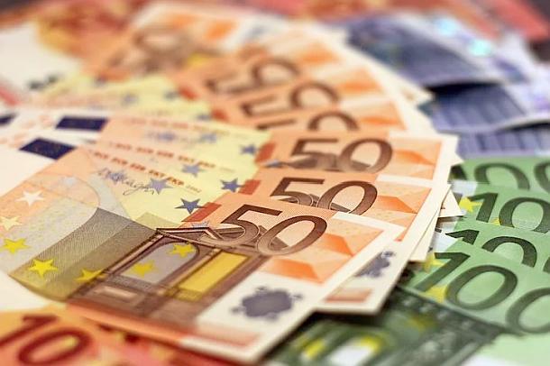 100.000 Euro,Leipzig,Presse,News,Medien,Aktuelle,Belohnung