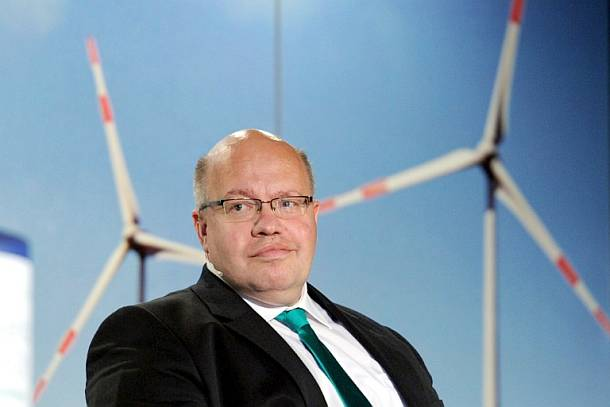 Peter Altmaier ,Windgipfel,Berlin,Nachrichten,Presse,News,Medien