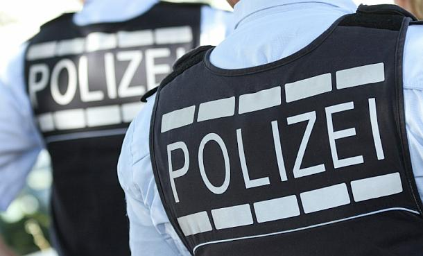 Behördenpanne,NRW,Nordrhein Westfalen,Presse,News,Medien